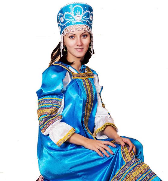 Mises à jour automatiques femmes russes mail