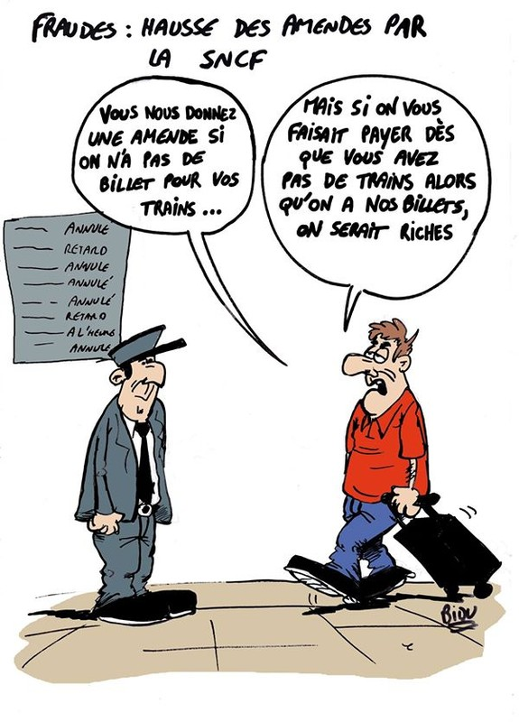 Toulon bon rencontre immobilier